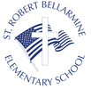 ST. ROBERT BELLARMINE SCHOOL